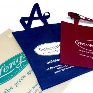 fabricbags_tote
