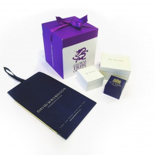 purple_box_jewellery