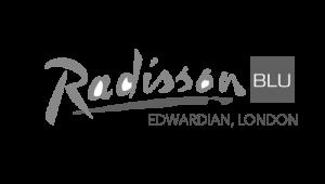 raddisson_logo_bsmith-edited
