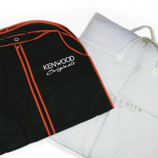 two_suit_bags